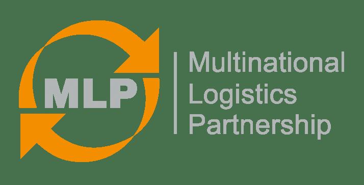 Logo_MLP_pechat_Eng