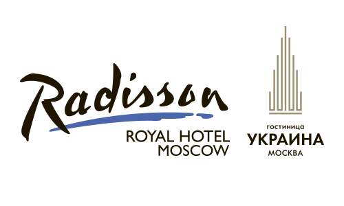 Radisson-kar