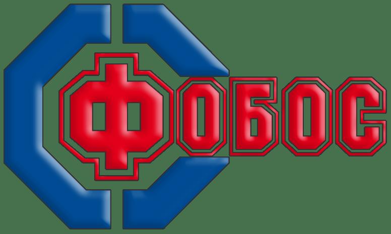 fob-logo1