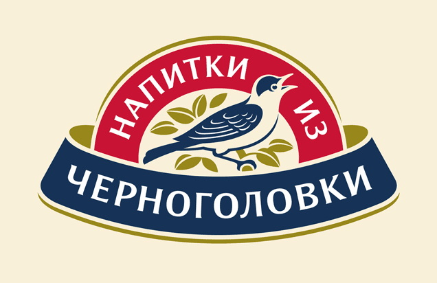 Група компаний Черноголовка